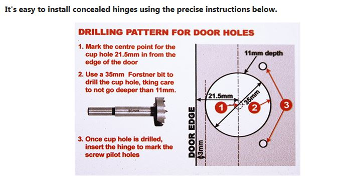 Drilling_Door_Holes.JPG