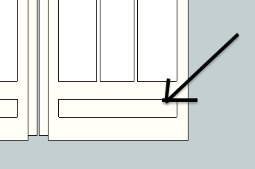 orangerie bottom of window and door.png