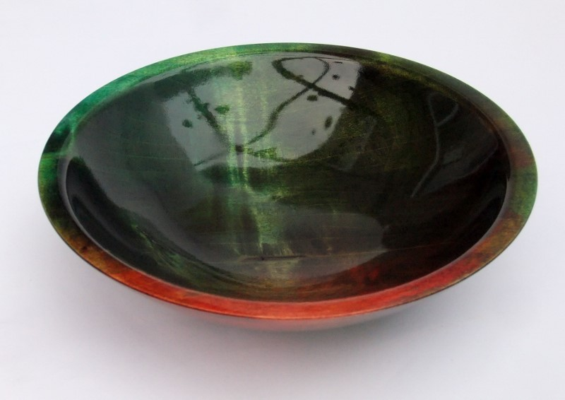 Dyed maple bowl 4.jpg