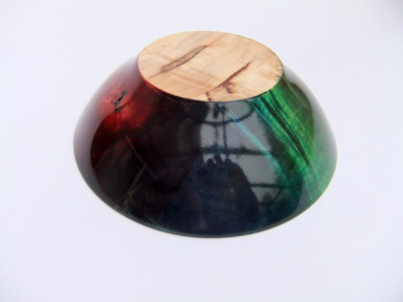 Dyed maple bowl 2.jpg